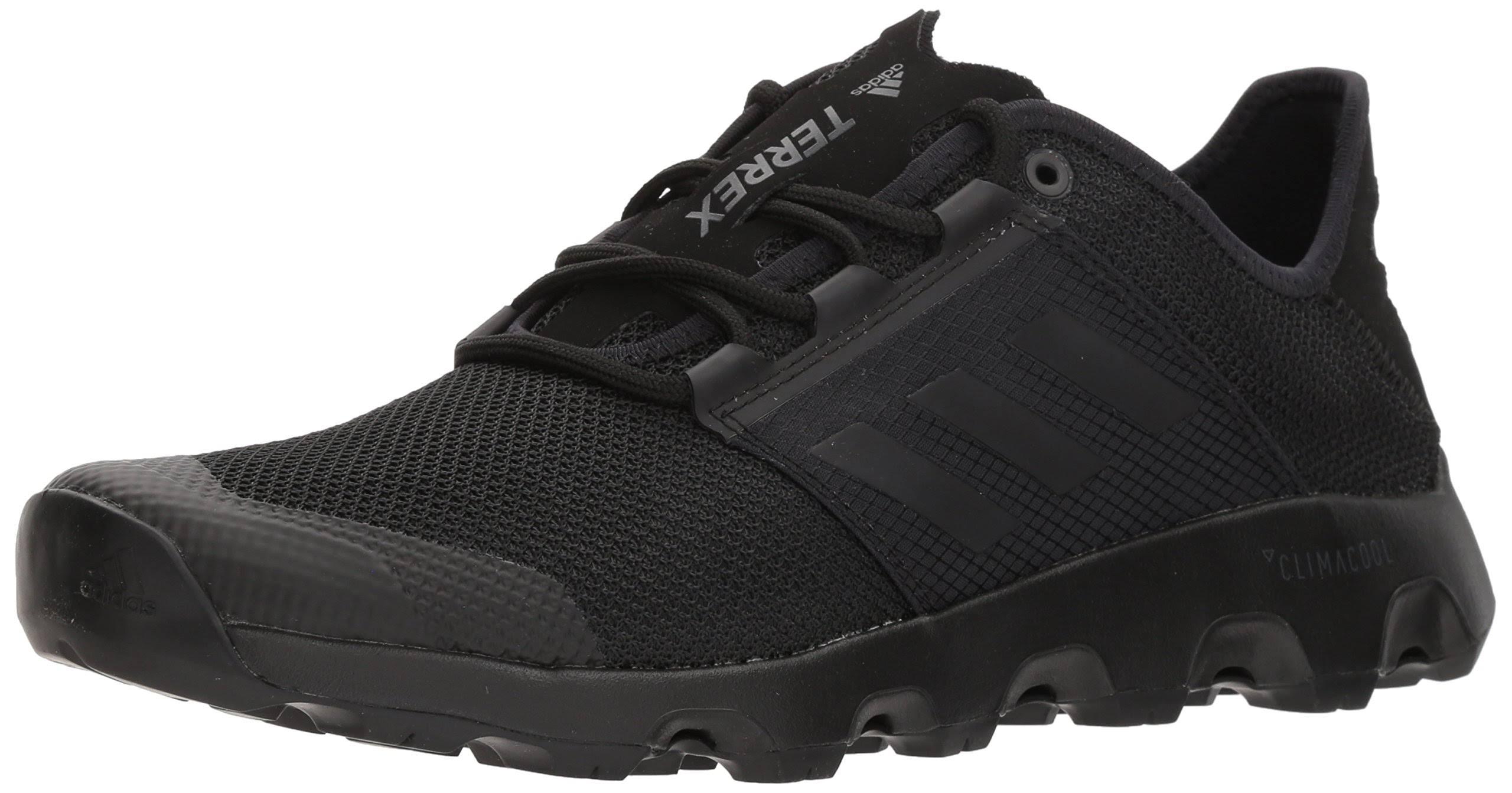 Para Tamaño Zapatos Terrex Voyager Cm7535099 Cc 10 Hombre Adidas wTIq40n