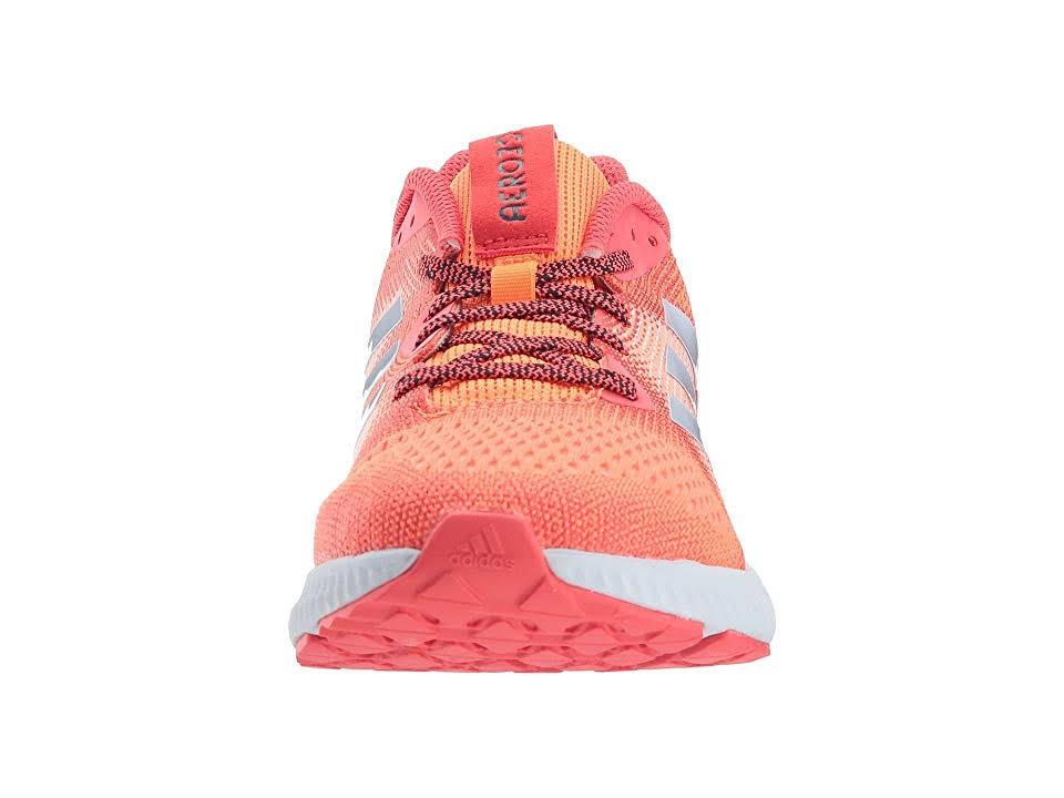 Größe W Adidas St Aerobounce Orange 7 qaW6ZpWwt