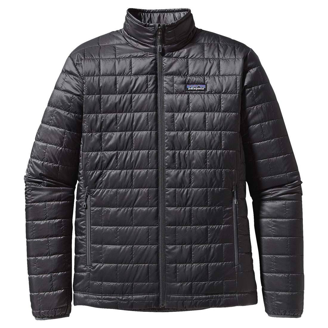 Nano Herren Für Jacket Patagonia M Puff Kupfererz 84212 8qwAqgPRx