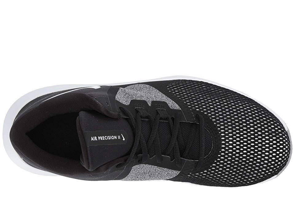 Baloncesto Hombre Ancho 4e ancho Air Zapatillas Para Nike De Precision Ii Snw6aqPx6