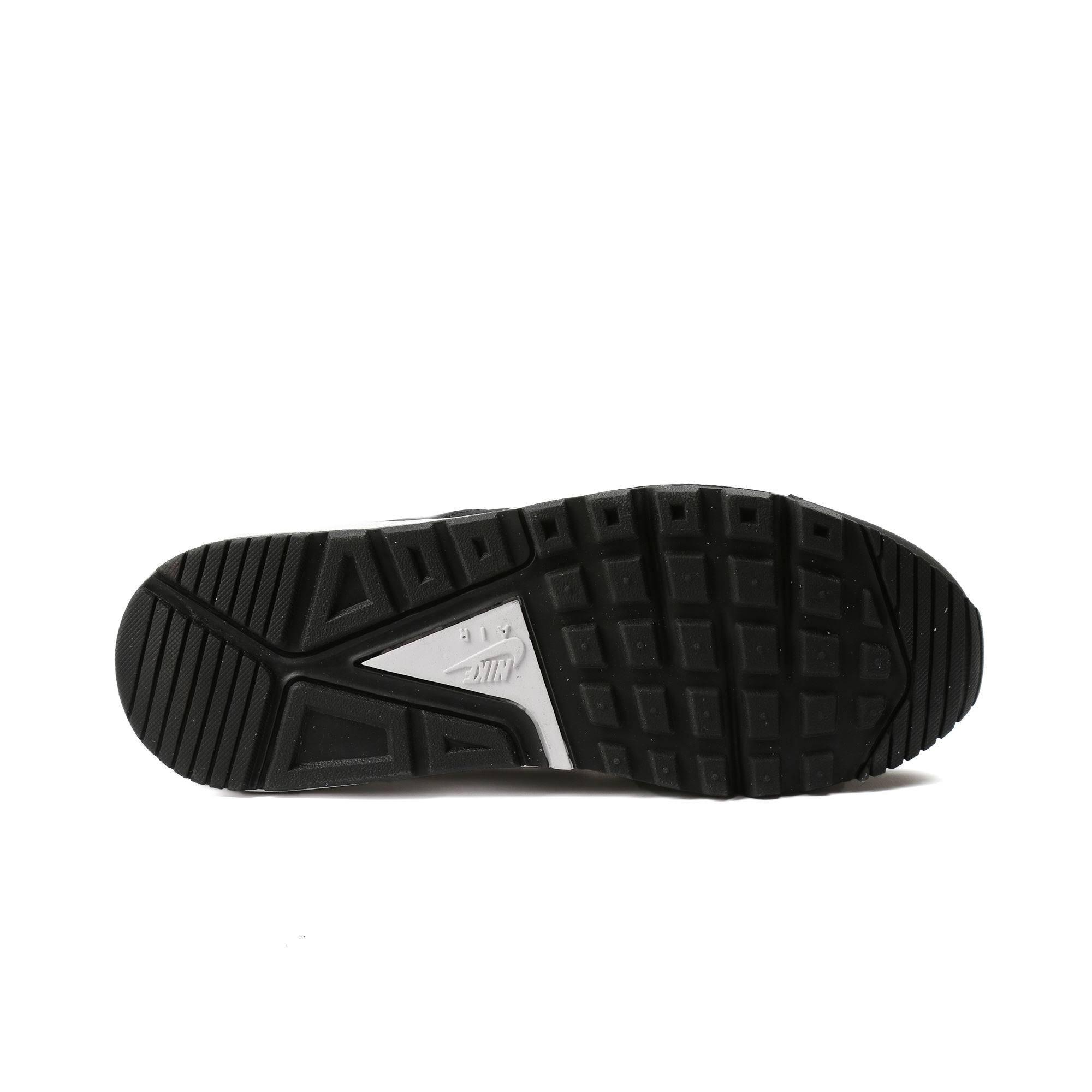 580518 011 Max Air Ayakkabı Ivo Nike Erkek 41 Spor 5Y0gnfSW