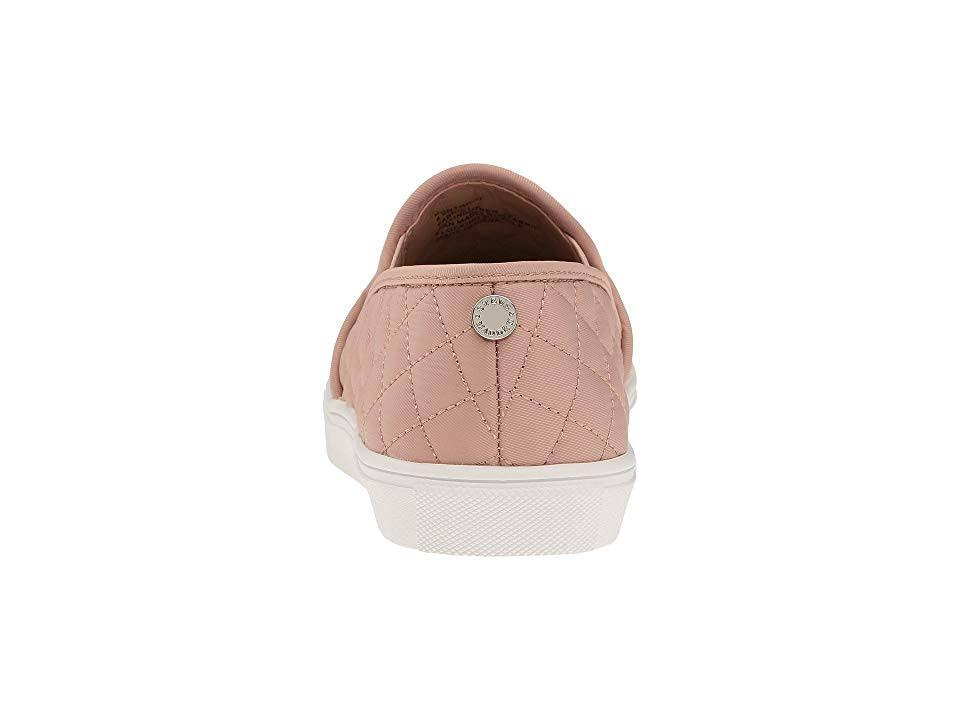 W Ecntrcqt Schoenen Madden Steve 5 Sneaker Blush5 Damesslip lK1cTFJ