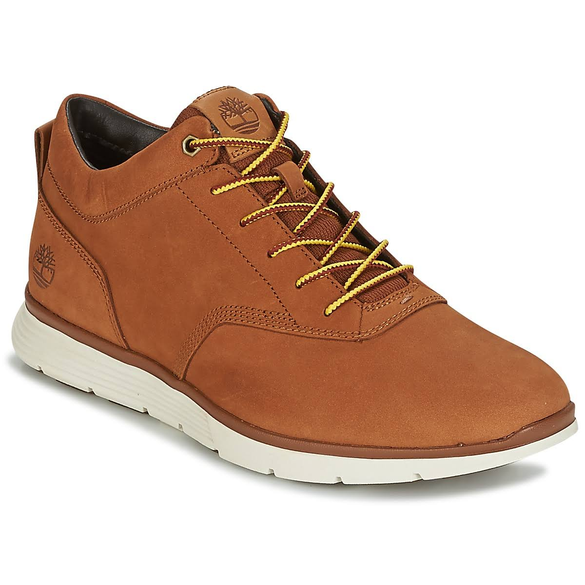 Timberland Killington Half Uk 41 Us7 Argan Cab Eu8 5 Oil 5 zSUpqMVG