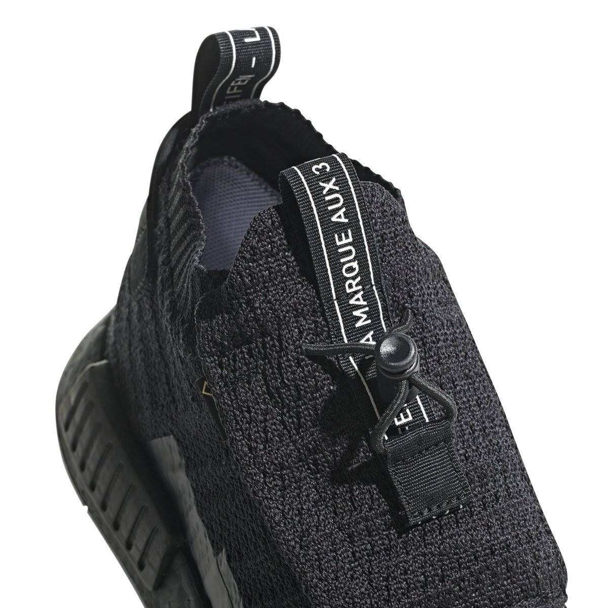Black Core Pk Nmd Adidas ts1 Gtx wSHWXq