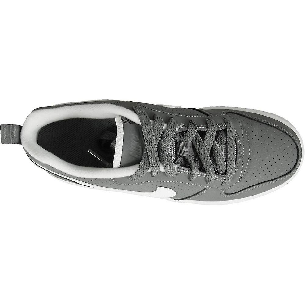 Bruin Nike gs Borough Court Low wPqqX71F