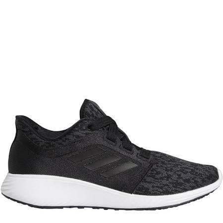 Black Black Zapatillas Lux Adidas Core carbon Edge 0 Mujer 3 Para 6 White ZZPAq8
