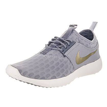 Women's Training Shoe Nike Nike Juvenate Juvenate gwqtXxH