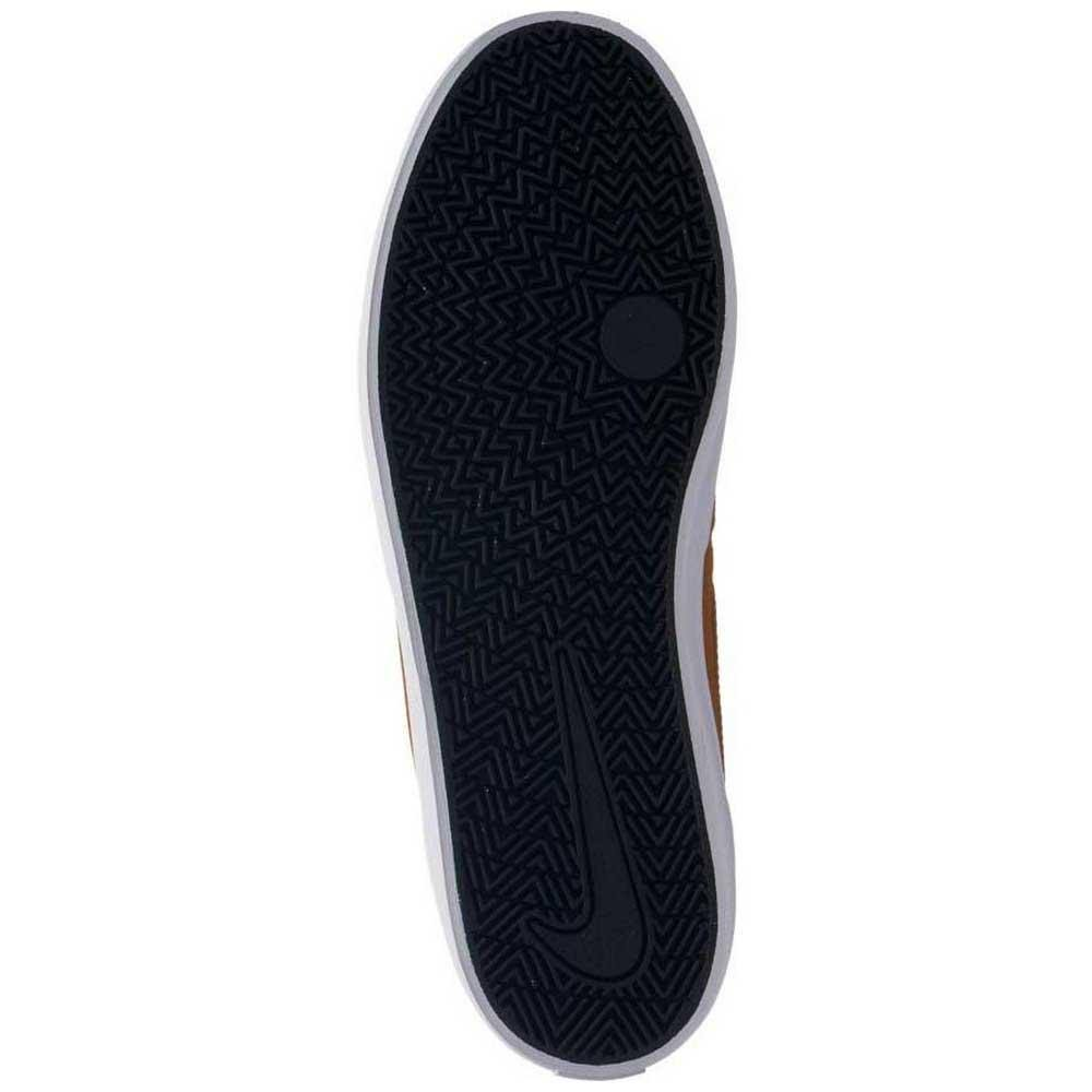 Phantom Check Weiß Sb 40 Nike Solar Eu Weizen 8vxgw5Yq5