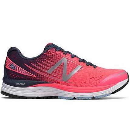 Tênis Balance Running 880v8 Feminino New wFq0wA