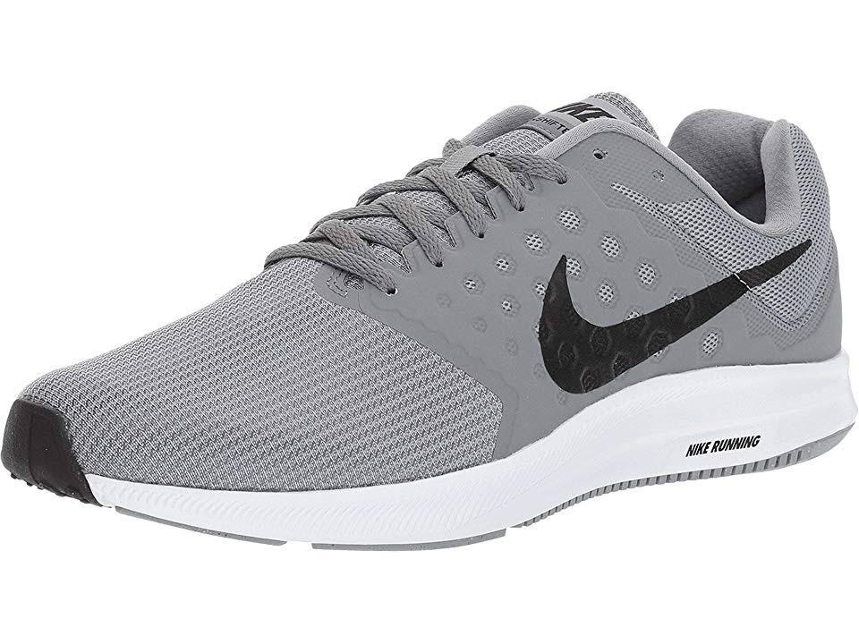 Correr 7 Para 852459 Deporte Gris Color Tamaño 009 Zapatillas Downshifter 7 Mujeres 5 De Nike 84FzxPqnP