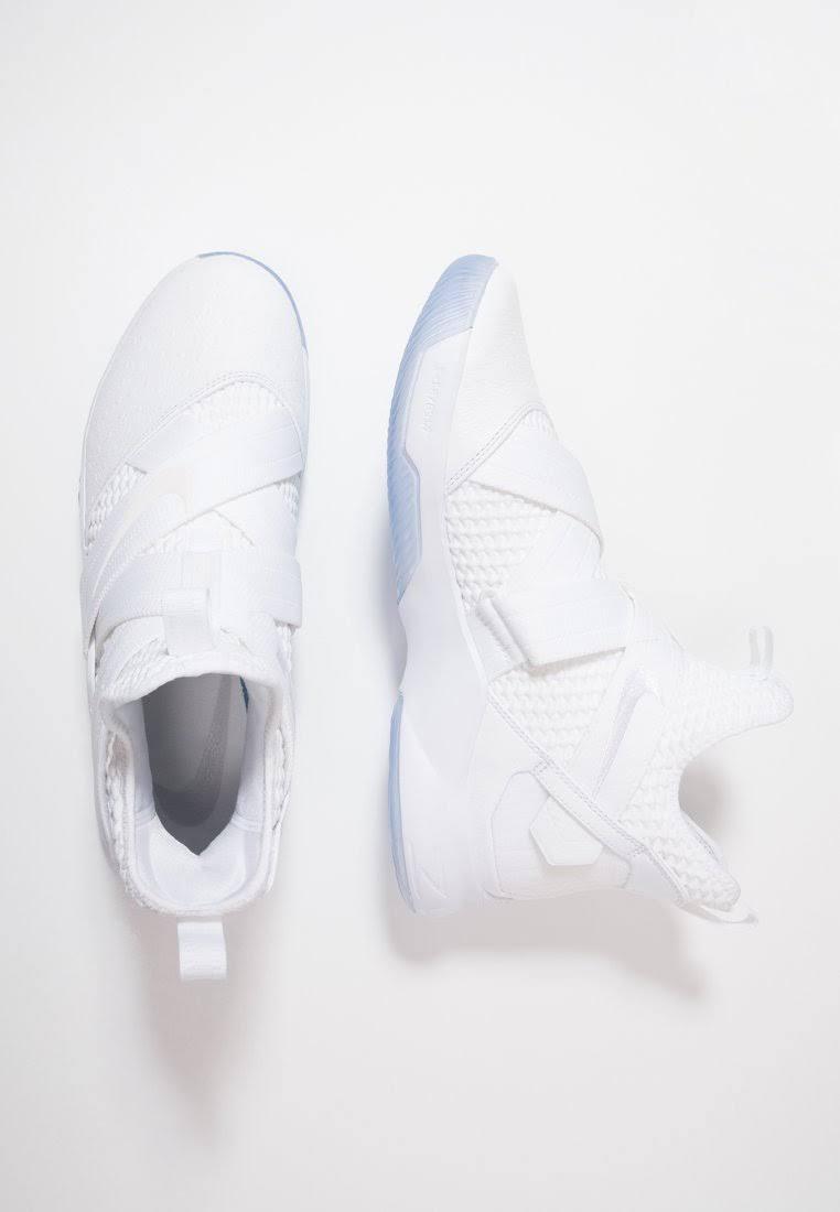 Weiß 12 Basketballschuh Lebron Soldier Sfg wIxwBqH