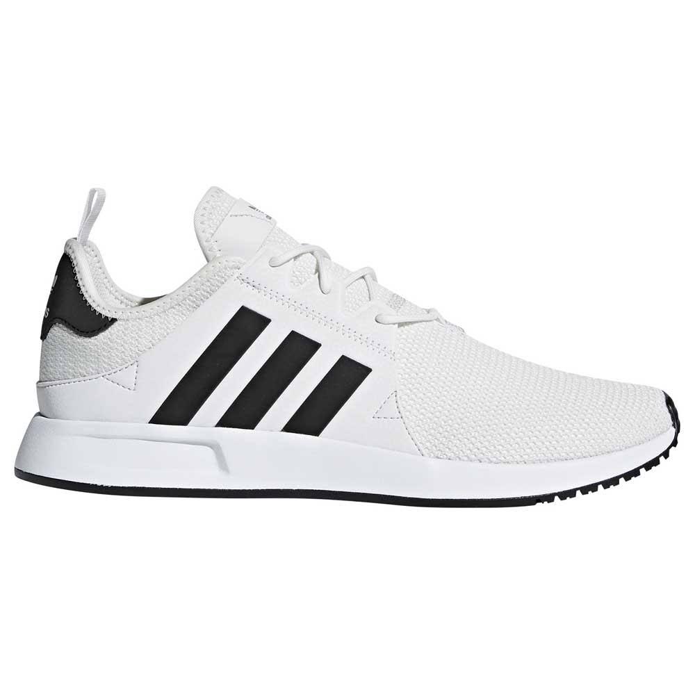 Ftwrwhite Plr Cq2406 Coreblack Adidas Originals W Sneakers Kolorze Białym X Whitetint qTwEHwv
