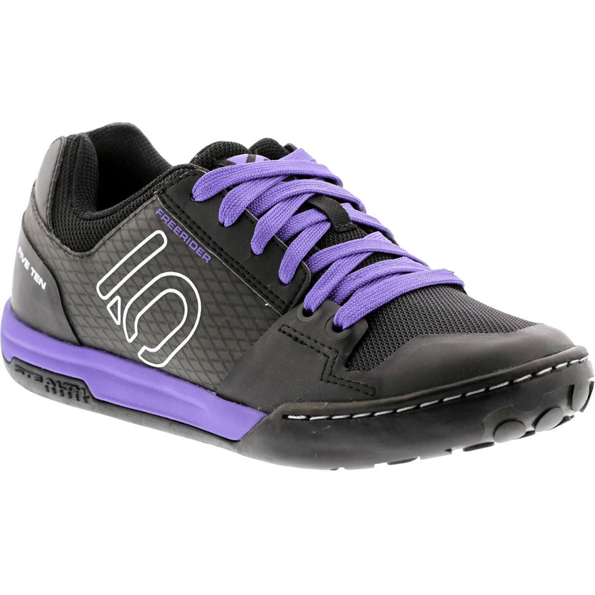 Mujer Ten Contact Freerider 5 Shoe Purple Five 0 Split AOqgvv