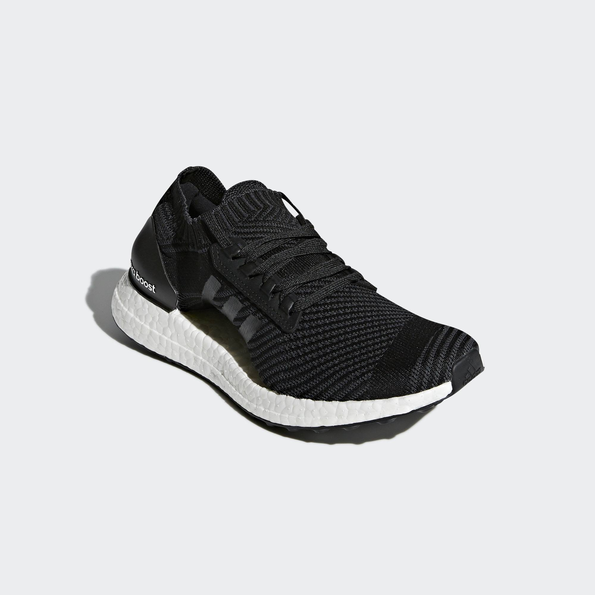 BlackCarbon schoenenDames Ultraboost X 5 Adidas 10 Core gy7IYbmf6v
