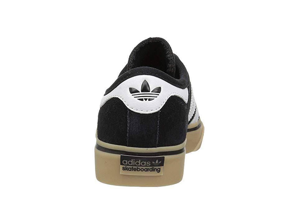 Blanco Hombres ease Skate Premiere Gum4 Cblack Zapato Adi Ftwwht Adidas RWqanzz