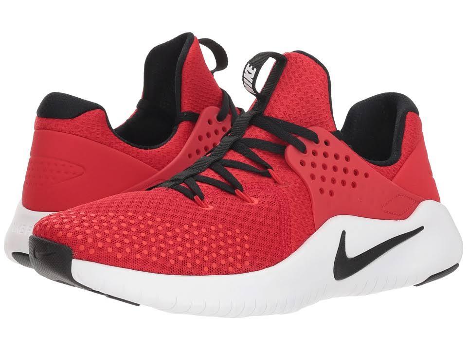 Nike V8 Hombre Ah9395600 Zapatos 7 Free Para 5 Trainer Tamaño rPwvrqO