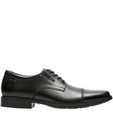 Clarks Tilden Tilden Shoes Shoes Clarks Tilden Clarks Tilden Shoes xrCedoB