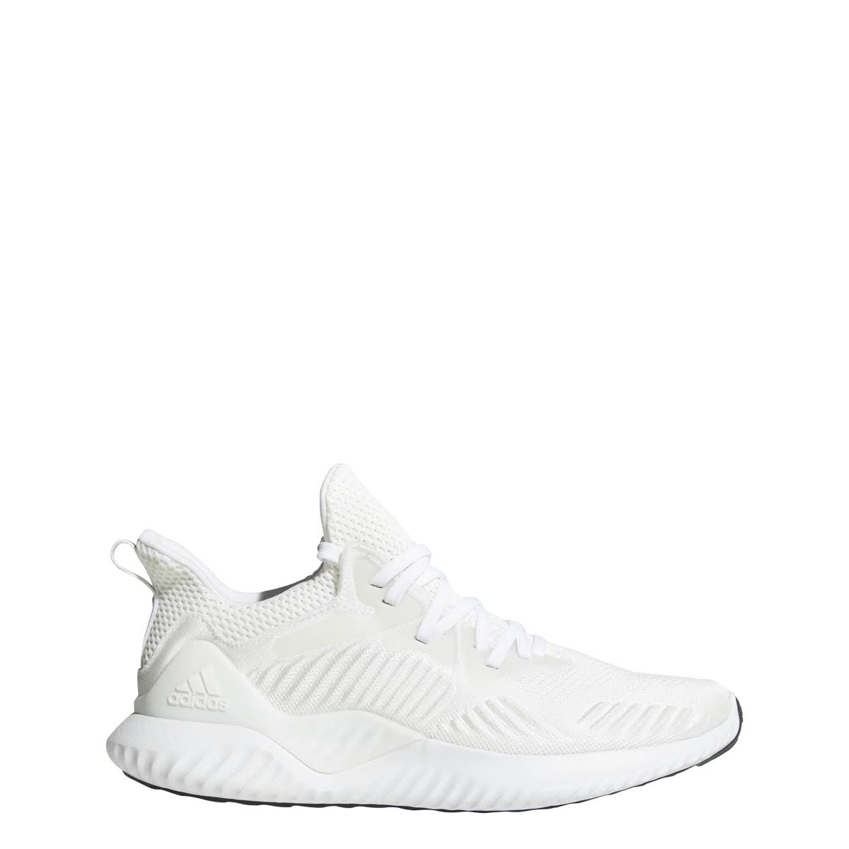White Adidas Shoes Alphabounce Beyond Mujeres Corriendo Cloud 5 5 IfzR4xSfqw