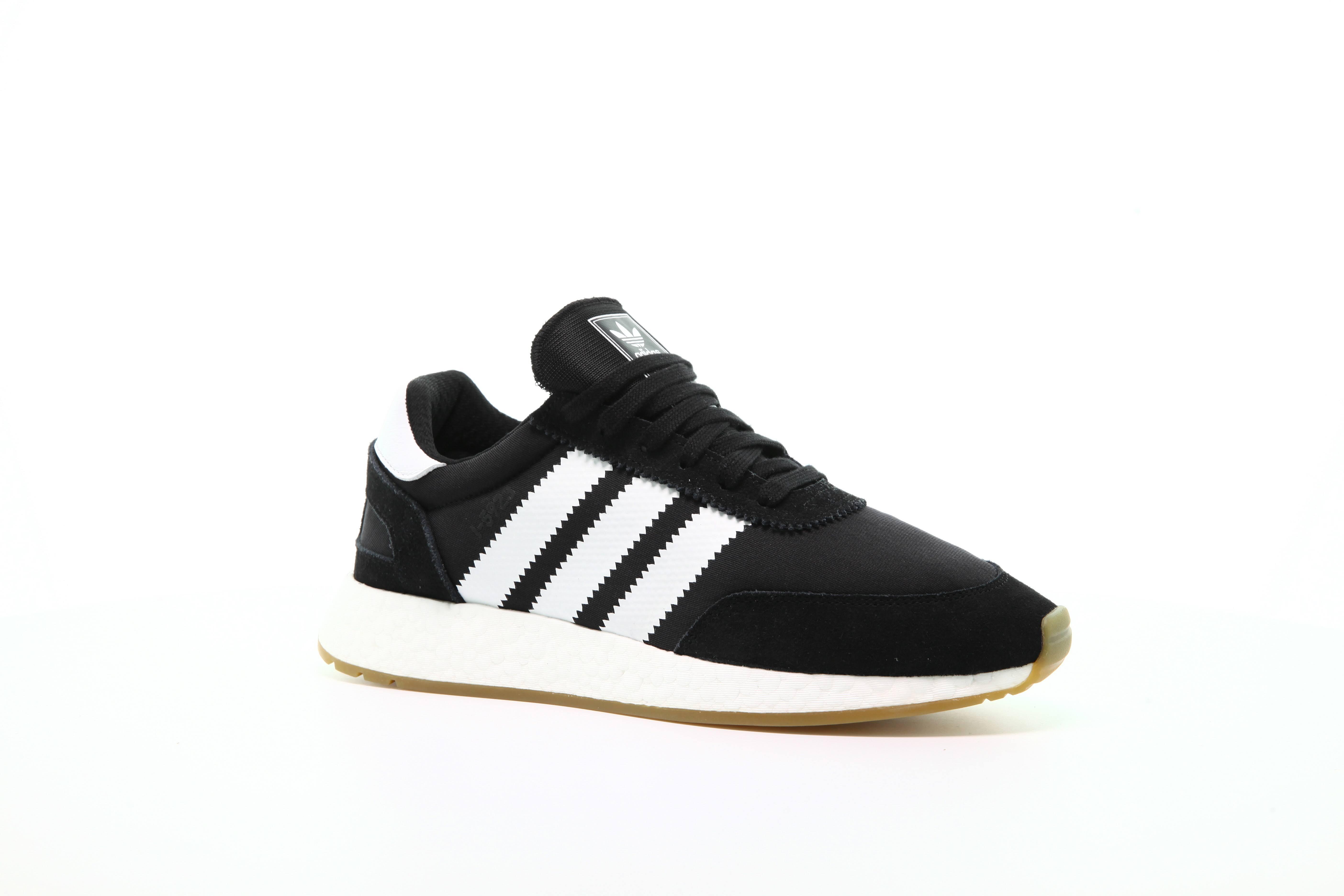 I Adidas BoostZwartHeren Originals Adidas Originals 5923 lc3KT1FJ