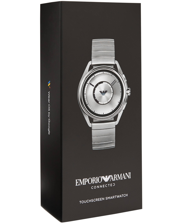 Reloj Armani Hombre Smartwatch ART5006