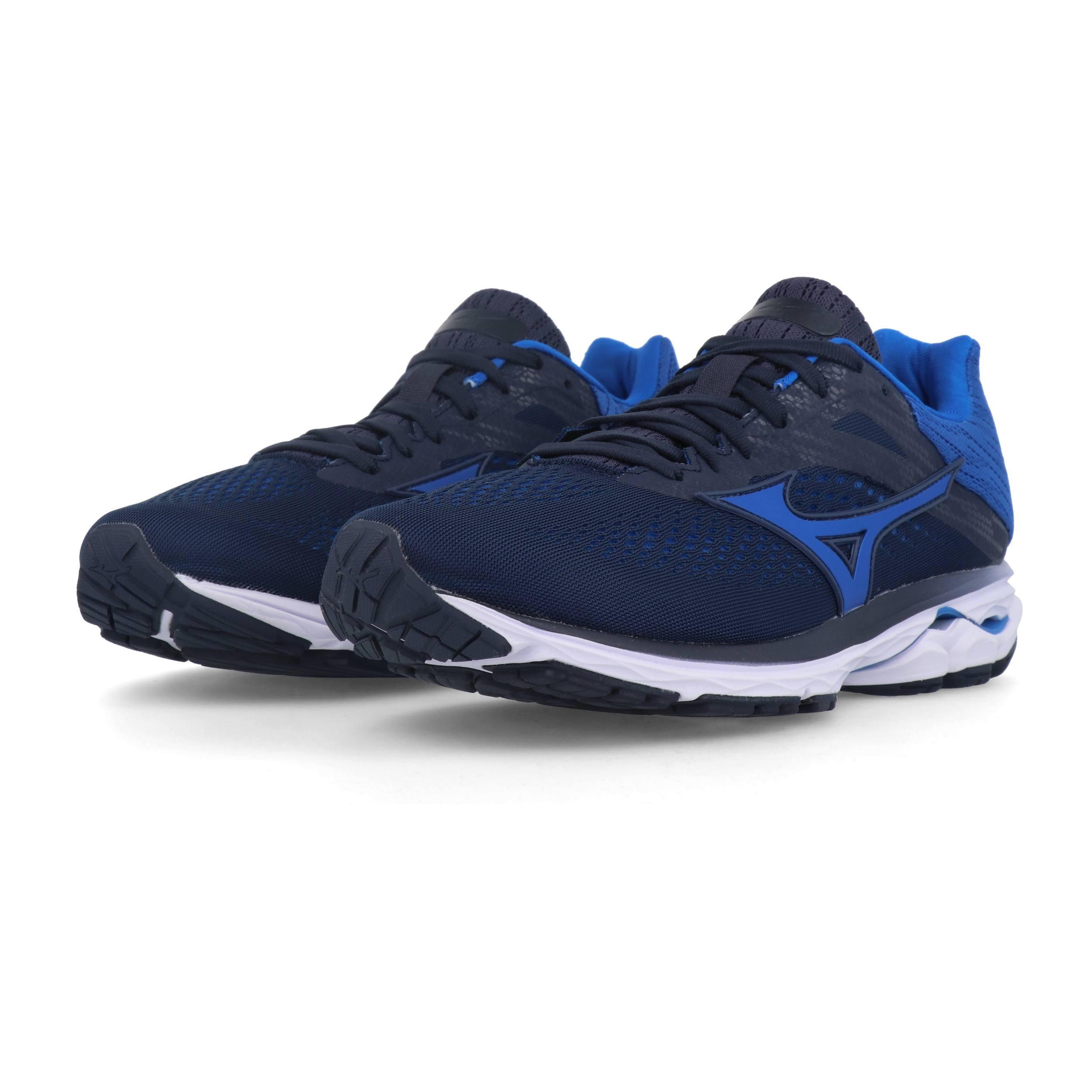 Mizuno Men's Wave Rider 23 Running Shoes