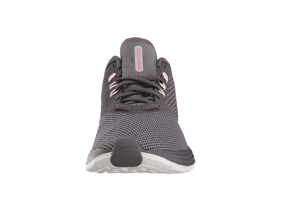 Damen Größe Zoom 5 Strike Laufschuhe Nike 7 Aj0188004 qTZnECXwH