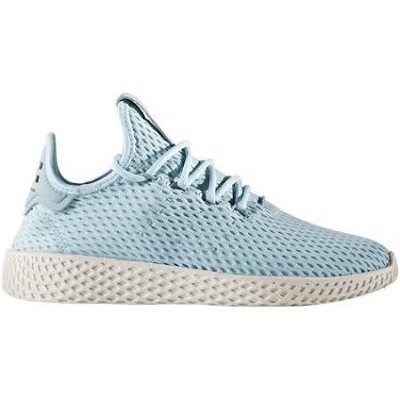Medium Originals Cp9802454 Schulschuhe Hu Tennis Blue Pw Adidas Jungen dHTYx0dq