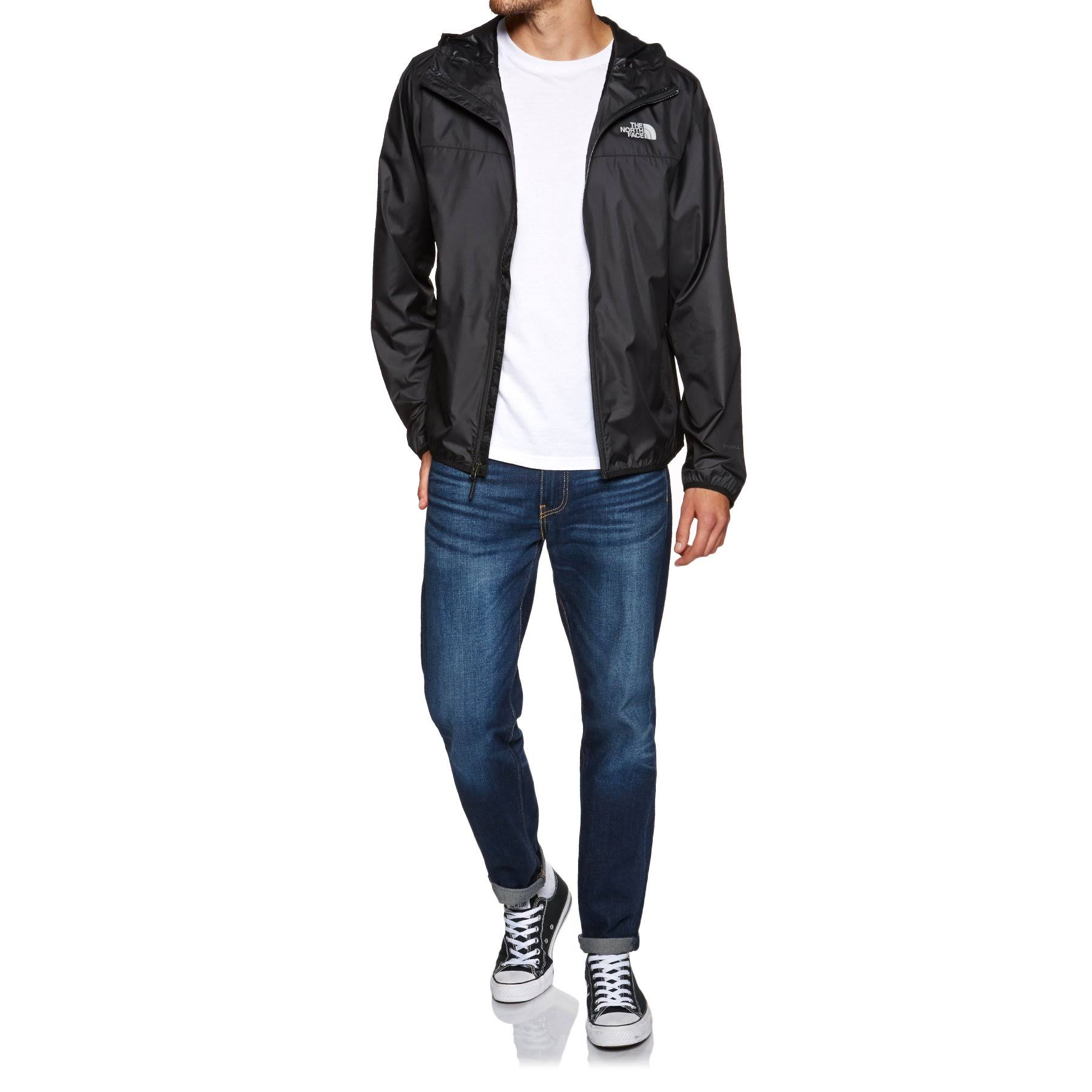 Hoodie 2 Für North Männer Small The Tnf Black Face Cyclone axqItw6X
