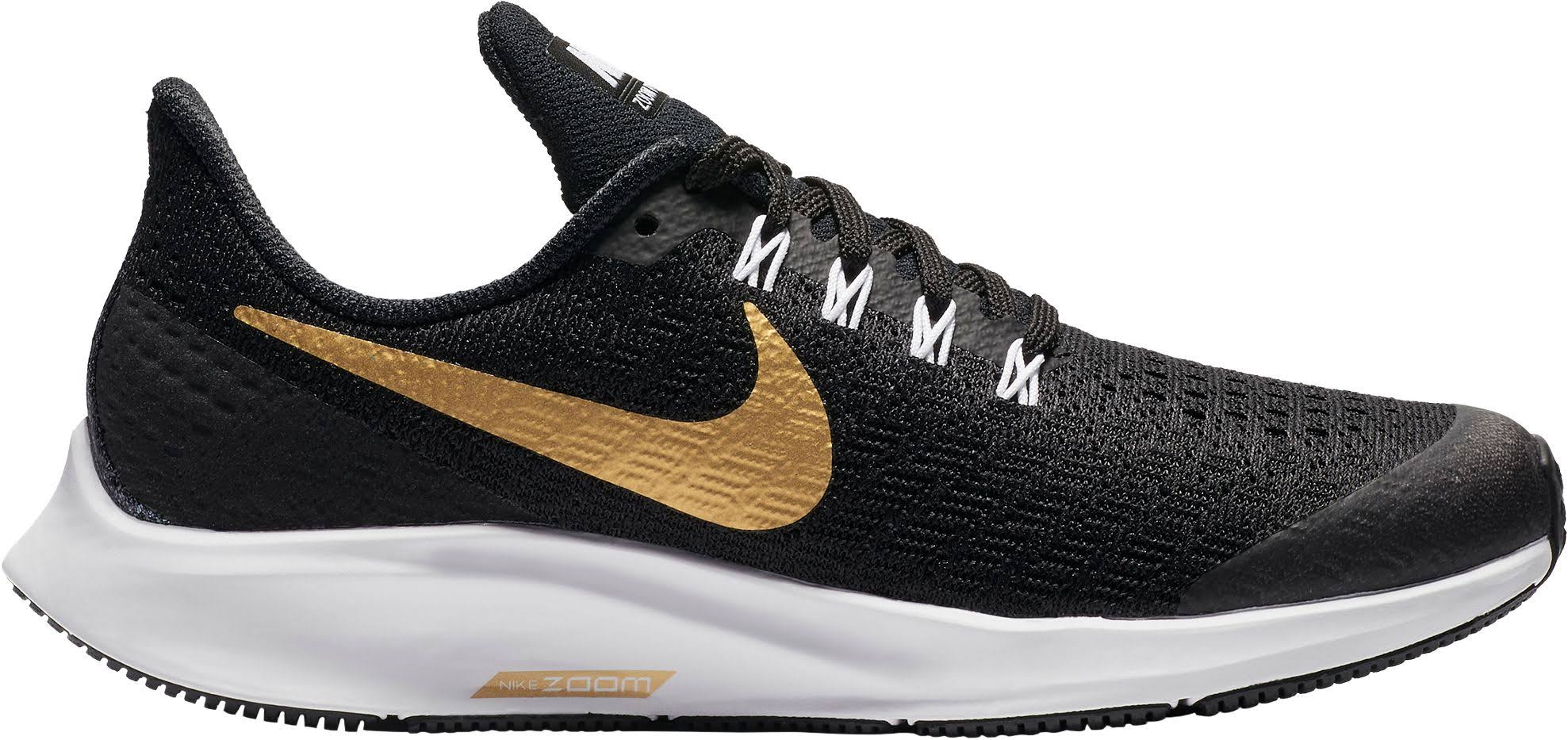 Sh 35 Zoom Us Nike Air 5y 5 Pegasus Gs w4BxItq
