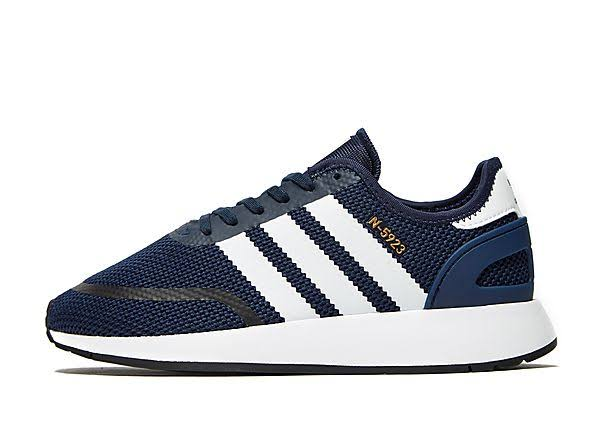 Junior Kids Jd 5923 N Marino Adidas Sports Azul Originals qwt460YP
