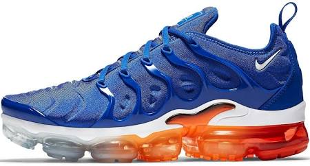 Blue Royal Plus Air 44 Vapormax Nike Game n8v6wq4f