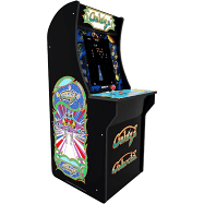 Tastemakers LLC/ARCADE1UP ギャラガ