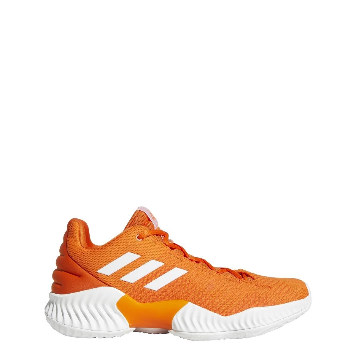 Low 2018 Baloncesto Para Pro Adidas Hombre Bounce Shoe wRwgxZ64