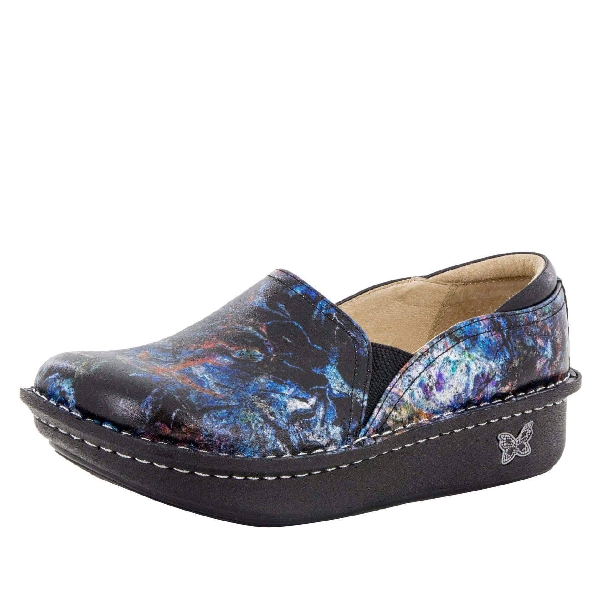Professional Alegria Nursing Vortex Debra Shoes36 hQsrdCxt