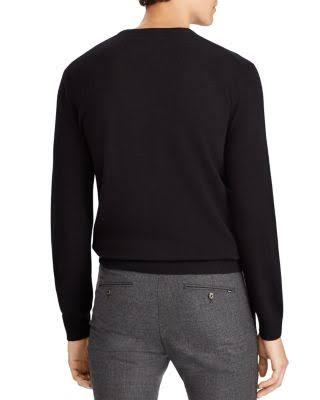 Exclusive Ralph Lila Polo 100 Rundhalsausschnitt pullover Mit Lauren Kaschmir ZRwq10