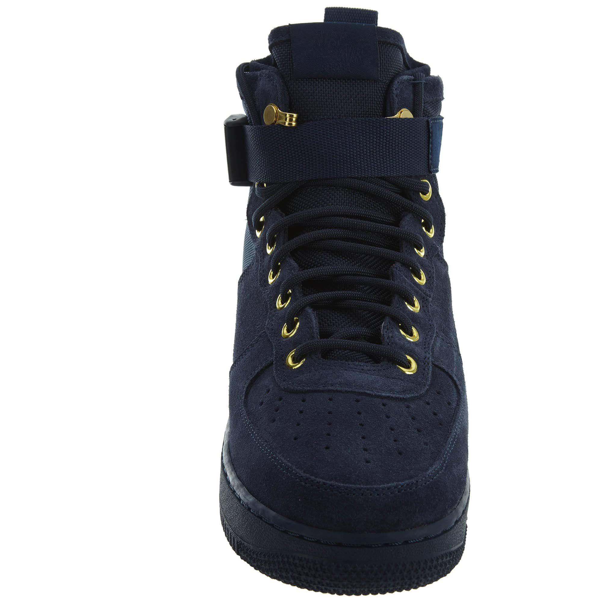 Hombre 917753 Para Af1 400 5 Sf Baloncesto De Nike Zapatillas 8 wnxgCqS0YX