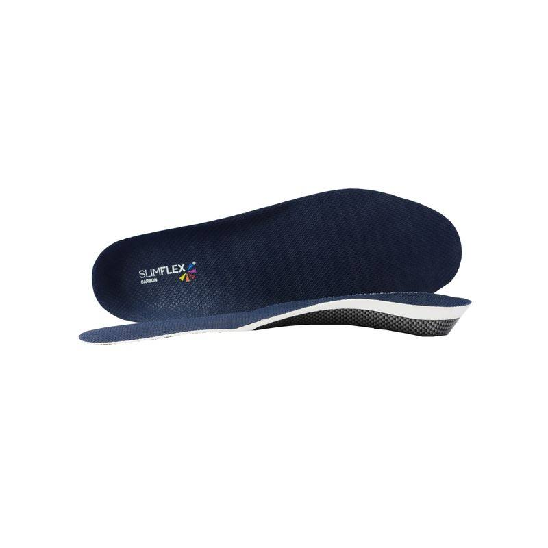 Slimflex Carbon Insoles