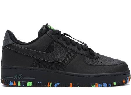 Nike Air Force 1 Low NYC Parks  DpMq2qG