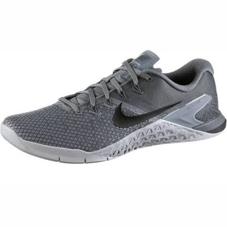 Schwarz Nike 45eu Grau Metcon Trainingsschuhe Gr Xd Herren 4 w4rBXaqA4