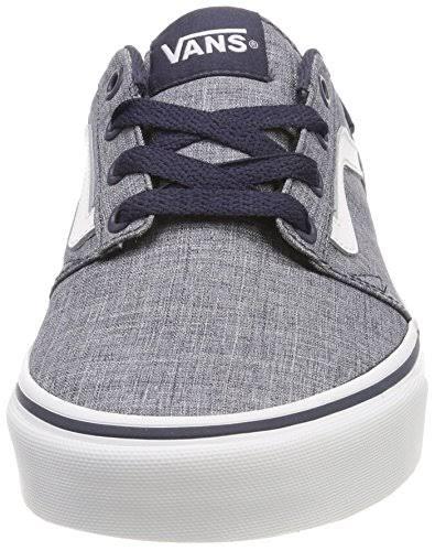 Chapman For Stripe Sneakers Vans Men xpZfqZX