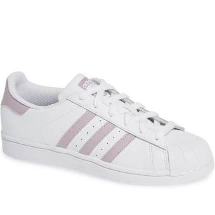 Tamaño Adidas Para Zapatos Originals 10 Superstar Mujer Db3347 a1qwTSYq