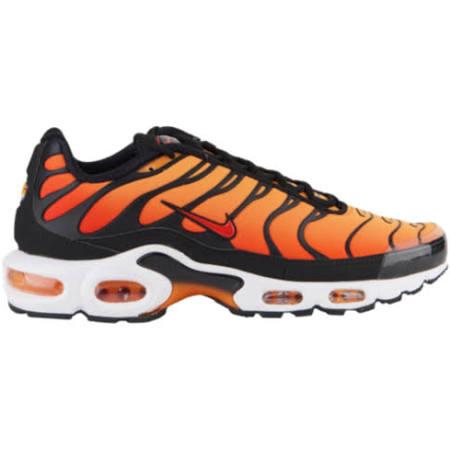Plus Air Nike Größe Herrenschuhe Max Bq4629001 11 gUx71q