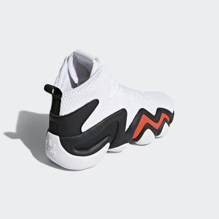 Crazy Adidas Für Originals Jungen 8 Adv Basketballschuhe wCf5qpC