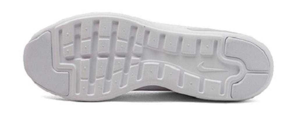 Essential white cool cool Grey Max 42 100 Grey Platinum Nike Air Platinum Low Eu Herren White Weiß Modern top pure pure white Elfenbein wT4WqIxvg