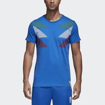 Italy Adidas Adidas Adidas Adidas PShirt PShirt PShirt Italy Italy Italy kiTZOPXu