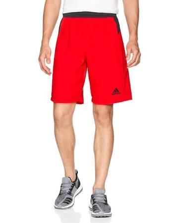 Adidas Cortos Pantalones Diseñados Para 2 Movimientos PqBHRA0x