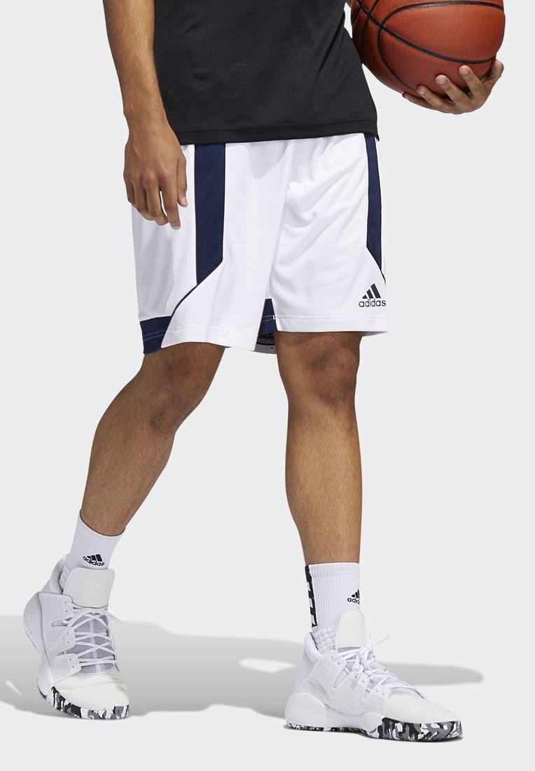 Adidas Creator 365 Shorts Regular XXL