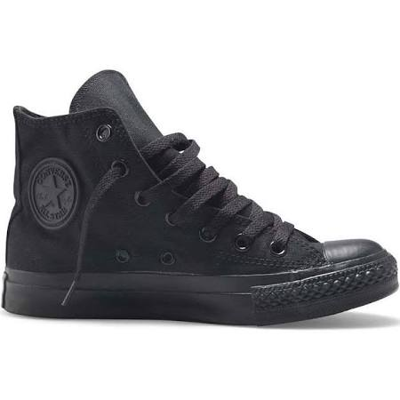 Erkek Taylor 45 Hı Converse C s Ayakkabı A M3310 SE0wxHqwv