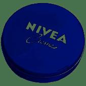 Nivea Crème Classique 150ml