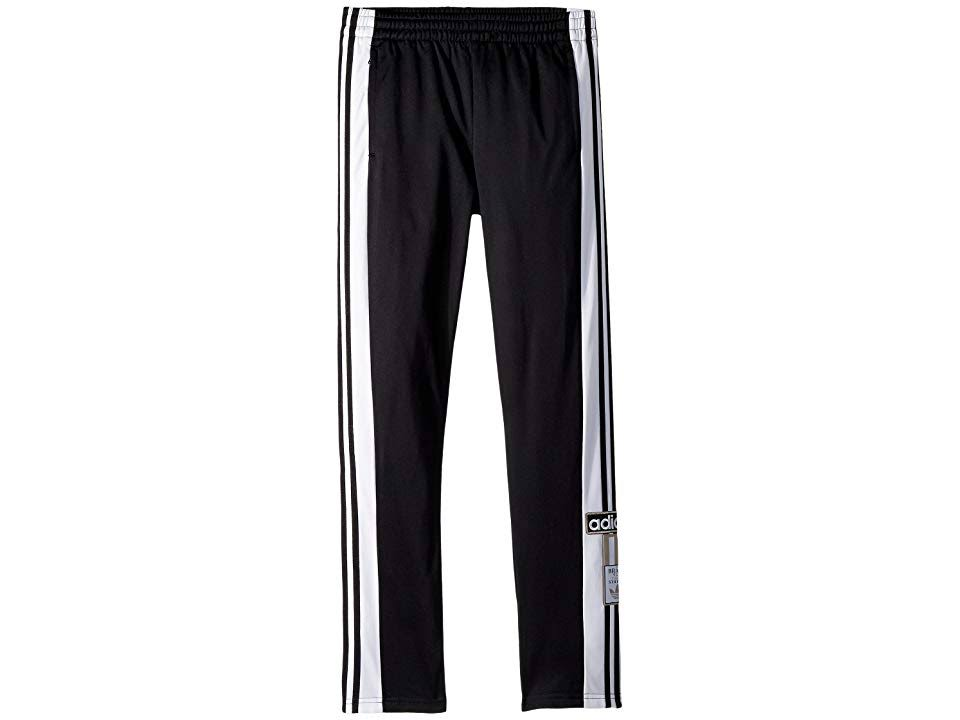 Pants S KidsOriginali Adibreak Adidas Black yNwvm8On0